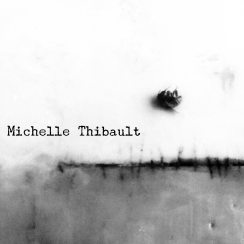 Michelle Thibault, visual art, encaustic painting